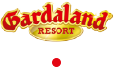Gardalan Resort